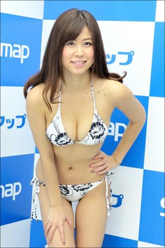 nagasaku1015_10.jpg