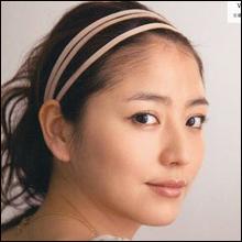 実写版『ルパン三世』の峰不二子役は、沢尻エリカではなくアノ清純派女優?