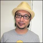nagase_nagase1017.jpg