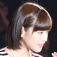 AKB48大胆再編のワケ「素人集団からアイドルエリート養成所へ」