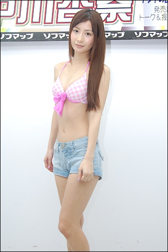 nakagawa0612_02.jpg