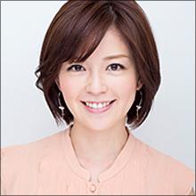 子作りプレッシャーで精神限界…中野美奈子アナが「セックスレス」に?