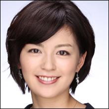 中野美奈子アナウンサーが引退!? 後任は『めざまし』卒業の皆藤愛子か?