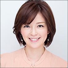 「地獄の日々」だったフジテレビにあっさり戻った中野美奈子に離婚危機!?