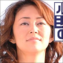 中島知子・独占告白の黒幕が「暴露本とヌード写真集」出版を計画か