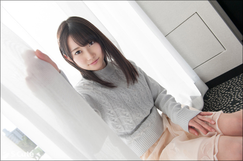 nanairo_mio_001.jpg