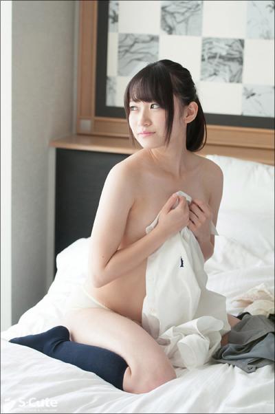 nanairo_mio_005.jpg