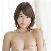 完全無料のアダルト動画サイト! ついにオープンした『nanairo』で素人系美女の淫らな姿を体感せよ!!