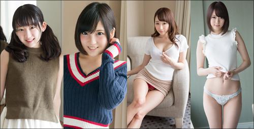 nanairo_tp.jpg