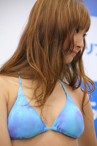 nanao_420_06.JPG
