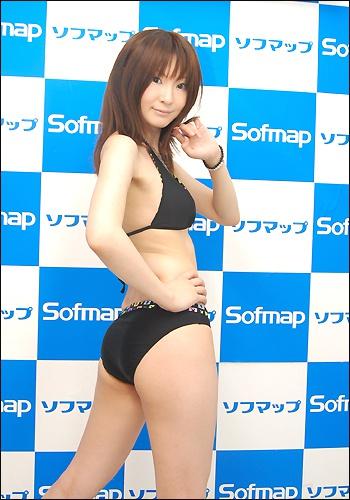 nanase0622_05.jpg