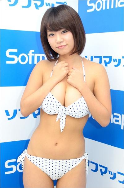 nanoka0304_main01.jpg