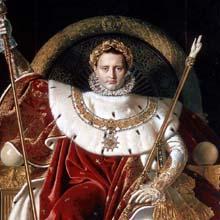 ナポレオンは臭いフェチ!? 教科書が教えてくれない「偉人の性癖」