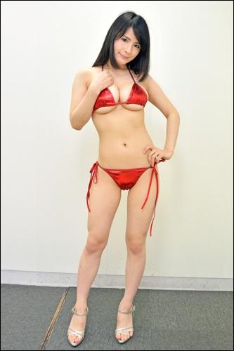 narusawa0702_02.jpg