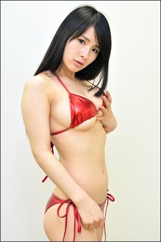 narusawa0702_06.jpg