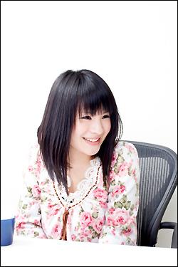 narusawaminami04.jpg