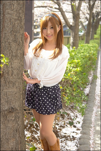 narusekokomi0427_04.jpg
