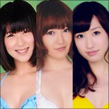 元AKB48に「2年は使うな」の警告! 円満卒業は幻だった
