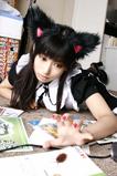 natsuki01s.jpg