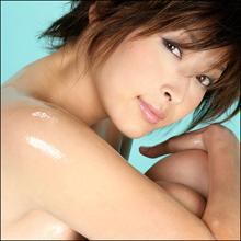 「嘘をつきたくないから」常に最高のパフォーマンスを見せた女優・夏目ナナ