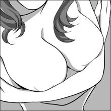 【ネットナンパ】巨乳相手の1回戦目でパイズリを保留! さてその理由は?