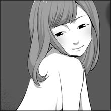 【ネットナンパ】甘酸っぱいマン臭も大好物なんデス!