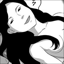 【ネットナンパ】2か月に及ぶメール交換の後、ついにデート成功!!