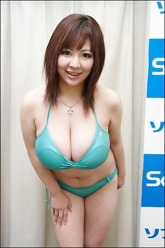 niiyama0110_01.jpg