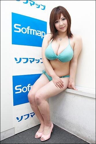 niiyama0110_05.jpg
