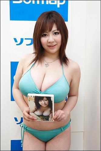 niiyama0110_08_01.jpg