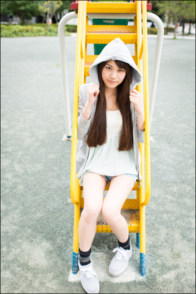 nikaido_DSC4110.jpg