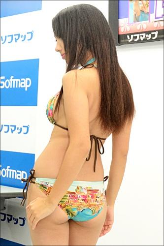 nishi102_08.jpg