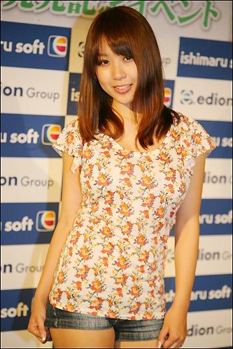 nishida0616_01.jpg