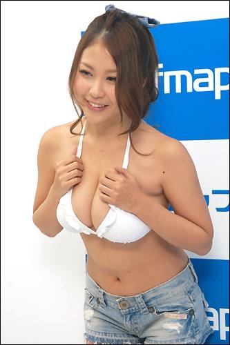 nishida1220_03.jpg