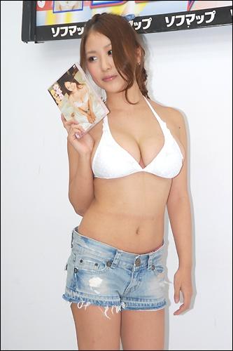 nishida1220_04.jpg