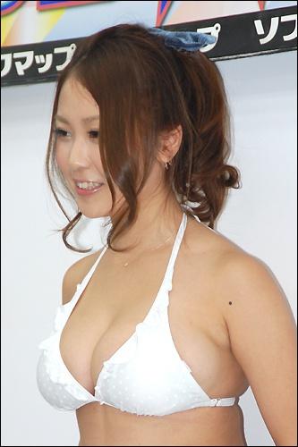 nishida1220_05.jpg