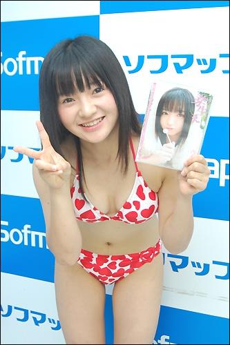nishinaga0725_06.jpg
