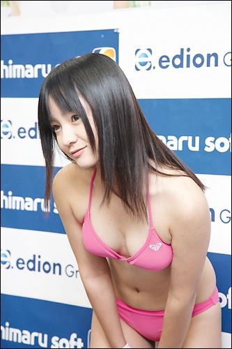 nishinaga1212_03.jpg