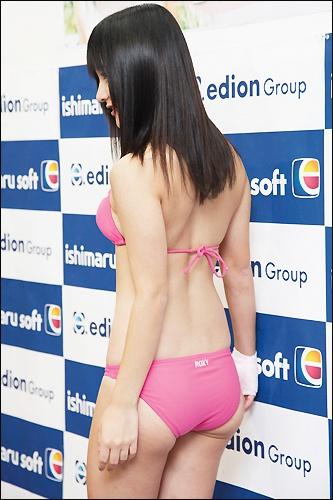 nishinaga1212_06.jpg