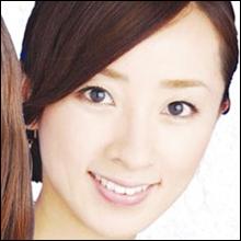 アヤパンに続いて日テレのエース・西尾アナも寿退社!! 進む女子アナ世代交代