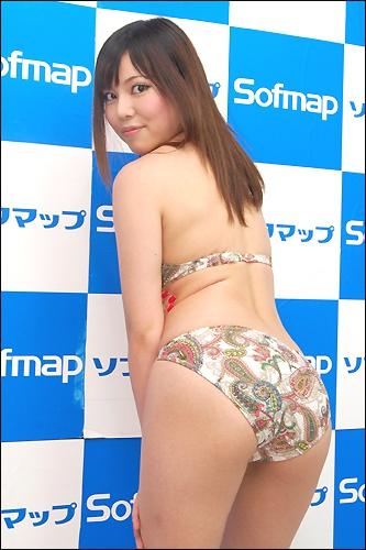 nishiyama0628_05.jpg
