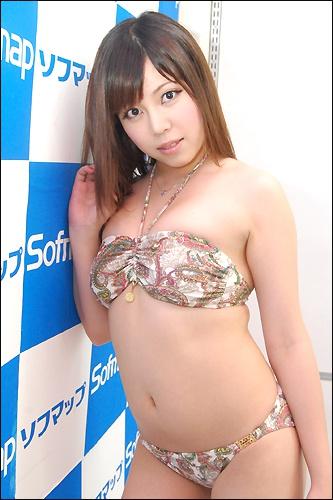 nishiyama0628_06.jpg