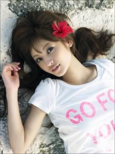 nishiyamaki0711main.jpg