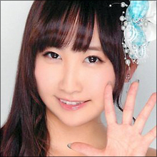 AKB48からホリプロ撤退? 仁藤萌乃の卒業は英断か