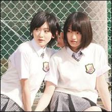 乃木坂46握手会中止!? 板野友美ソロイベントもガラガラで忍び寄るブームの終焉