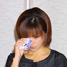 【酒井法子ドラッグ事件 総まとめ】2009年 芸能界最大のスキャンダル
