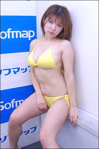 oda0720_05.jpg