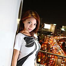 「AV女優が本気でやるボランティアは売名or贖罪」織田真子インタビュー