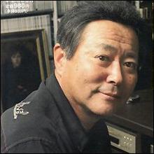 「暴力団&紳助擁護発言」小倉智昭のズレた謝罪に非難集中!