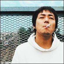 大森南朋、RIP SLYME......モテる男の秘訣とは!?